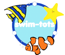 Swim Tots | Baby and Toddler Swimming Lessons